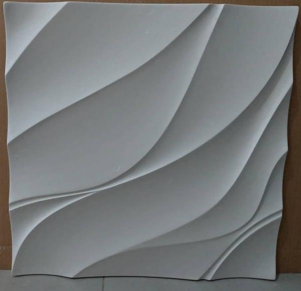 Modelo: Dunas